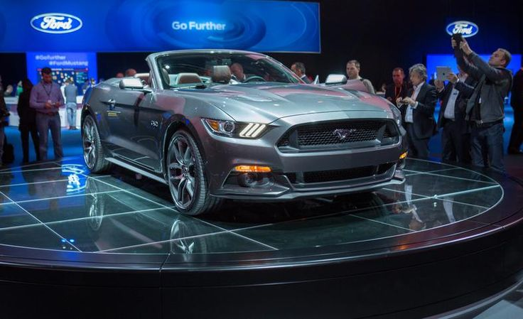 ford mustang 2015 (1)