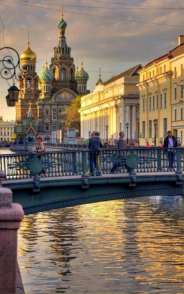 картинки для телефона с видами санкт петербурга последнем