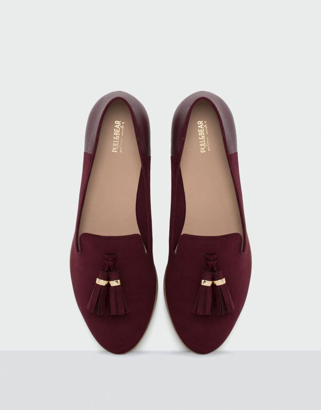 Itxproductpage Meta Description Femaleloafers Loafer Shoes Women Women Shoes Basic Shoes