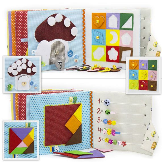 ber ideen zu spielzeug ab 1 jahr auf pinterest spiele ab 1 jahr spielzeug 1 jahr und. Black Bedroom Furniture Sets. Home Design Ideas