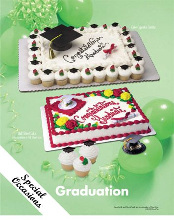 1000 Images About Graduation Cake Grade School On