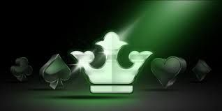 Casino Rewards Group is the best loyalty program online with great  promotions every weak.