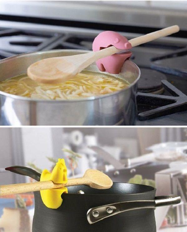 accesorios para amantes de la cocina 25