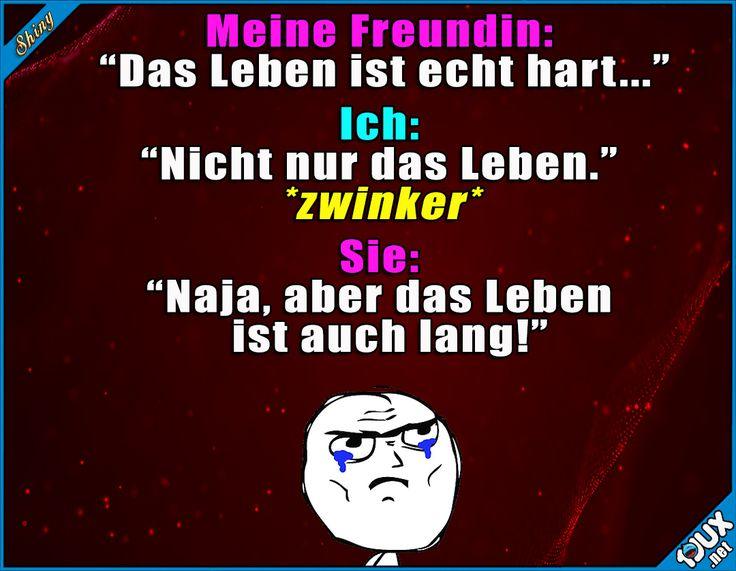 Der ging unter die Gürtellinie x.x #lang #hart #Jodel #Sprüche #Freundin #Leben #Konter #Spruch #Meme #Memes #lustigeMemes #fies #gemeinerSpruch