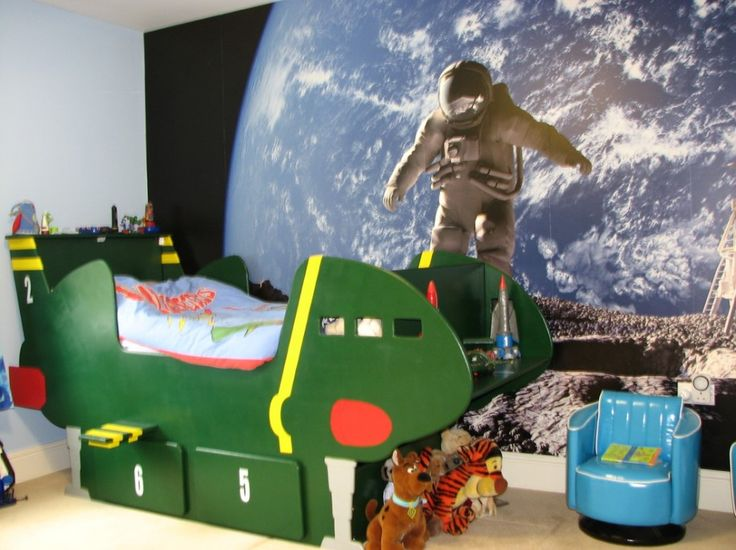 Inspiring kids bedroom interior design with childrens bedroom furniture inspiring boys bedroom interior design with