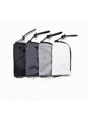 IGNOBLE Sternwood Card Wallet | carry / backpacks | Pinterest ...