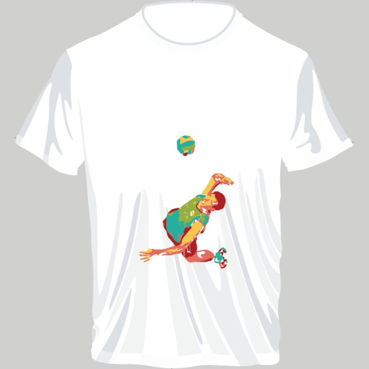 playing volleyball; t-shirt unisex, woman, child, 9 colors, several sizes; shipping worldwide; 17€ + shipping rates