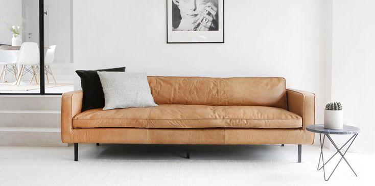 Vintage meubelen online kopen