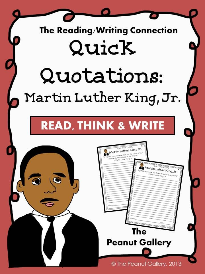 """complexities of dr martin luther king essay Read this essay on comparative essay  democracy"""" and martin luther king's """"letter from  cultures reveal the complexities of love."""