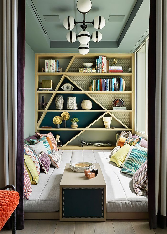 a top interior designer reveals his 1 rule for decorating with rh pinterest com paint international colors paint international colors