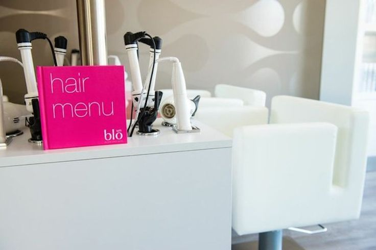 1000 ideas about blow dry bar on pinterest dry bars for Blo hair salon