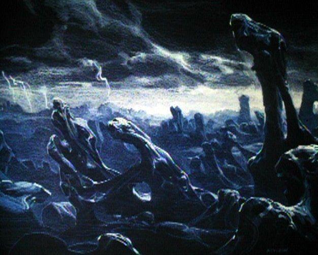 Google Image Result for http://1.bp.blogspot.com/_9wT1hk3wbl0/TMh0QXnwxfI/AAAAAAAAASo/daCqENw0azM/s640/james-cameron-alien-landscape1.jpg