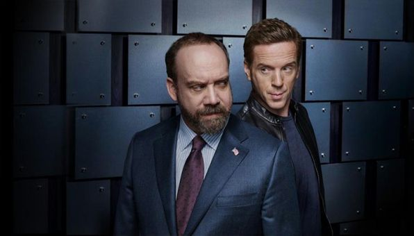 Billions – Un thriller financiar de miliarde – vezi trailer