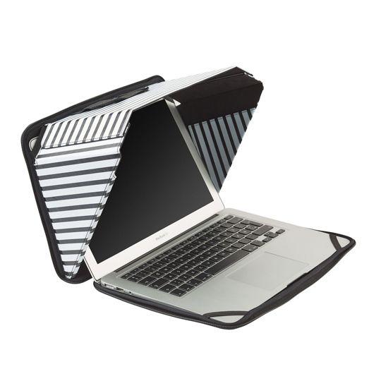 Philbert,-screen-shade-sleeve,-sunshade-sleeve,-privacy-sleeve,-stripes-fold-out