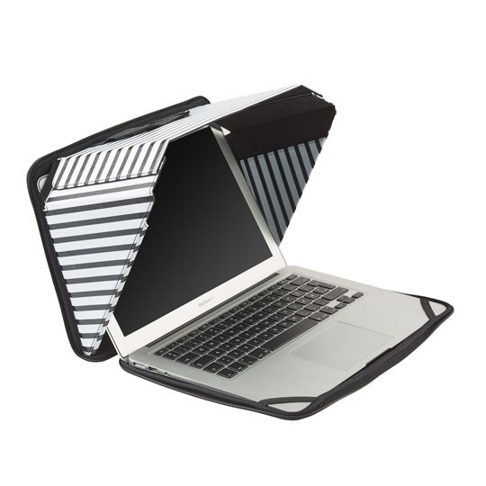 Philbert,-screen-shade-sleeve,-sunshade-sleeve,-privacy-sleeve,-stripes-fold-out