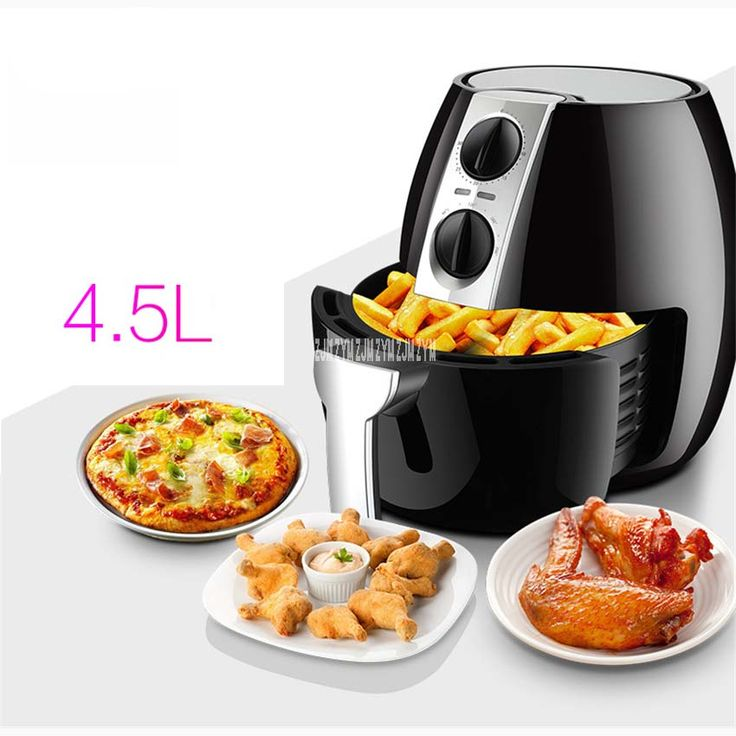 JUMAYO SHOP COLLECTIONS - ELECTRIC DEEP FRYER - https://jumayo.com/jumayo-shop-collections-electric-deep-fryer-3/ // KSH 7611.00 & FREE Shipping!!! VISIT WEBSITE AT www.jumayo.com  #retail #wholesale #trending #fashion #style #OnlineShop #households #clothing #cute #beauty #mobilephones #menwear