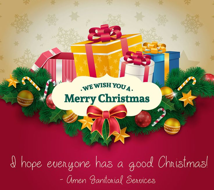 Best Christmas Cards Images On   Christmas Cards