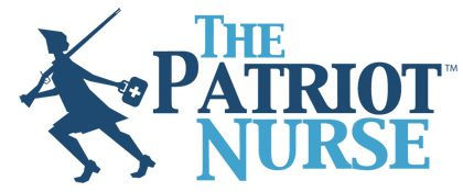 The Patriot Nurse - tons of great, useful videos for emergency medicine