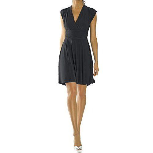 25 beste idee n over business kleider op pinterest vrouwen zakelijke mode business casual. Black Bedroom Furniture Sets. Home Design Ideas