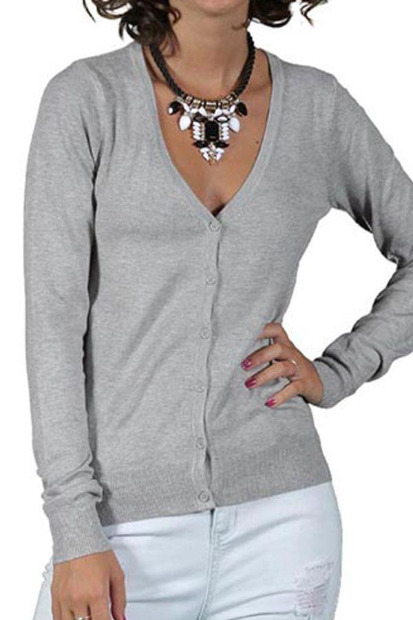Cardigan Dama VERO MODA Glory New V-Neck: https://outmag.ro/haine-dama-ieftine/cardigane-dama/cardigan-dama-vero-moda-glory-new-v-neck