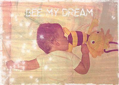 Kat Creatures: Bee My Dream