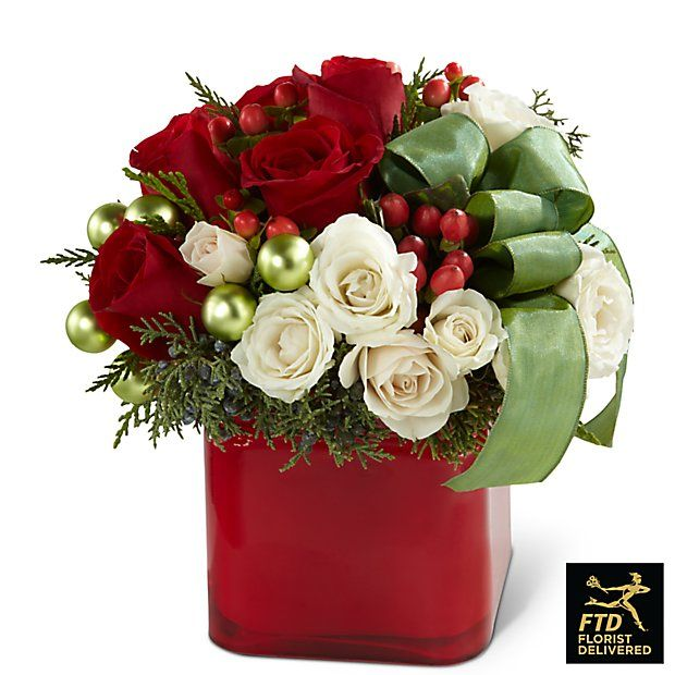 Ftd Flowers Canada Coupons