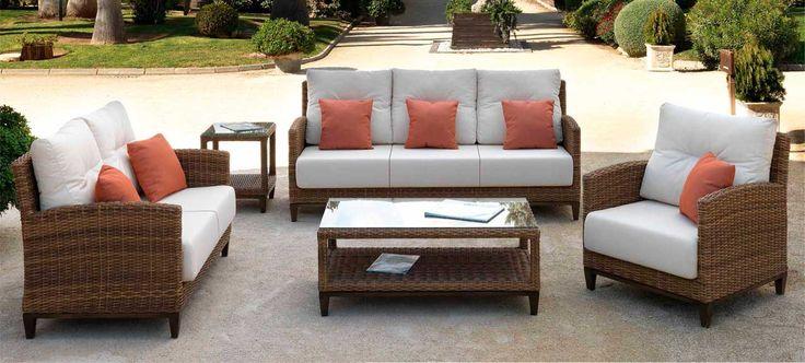 ARKIMUEBLE - заказать испанскую мебель #arkimueble, #outdoor, #уличная_мебель