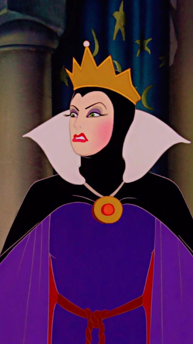 Best 25 evil queen costume ideas on pinterest evil - Evil queen disney ...