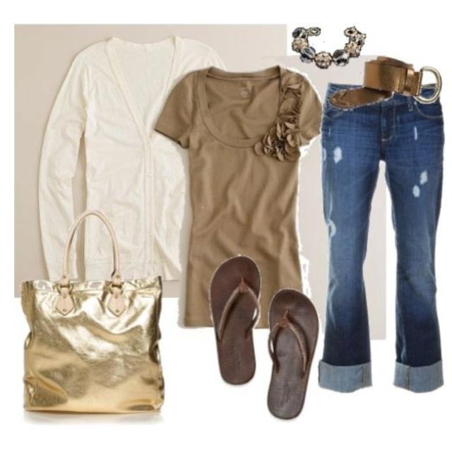 Wknd style