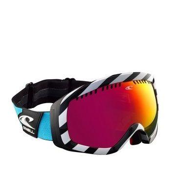 O`NEILL AC OSC-1 ski goggles