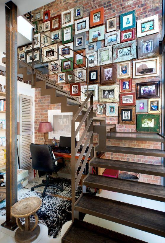 Cultured Home Melrose Loft