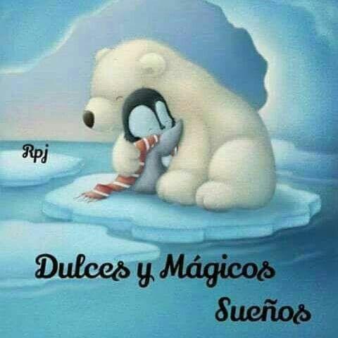 Buenas Noches -Manuelito
