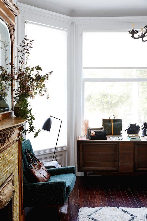 Home love #interior #design