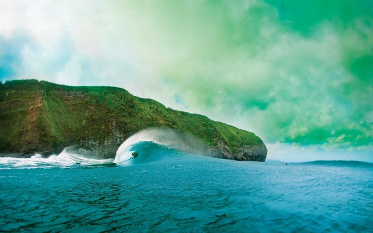 Surf Azores, surfing, weather, 1920x1200 HD Wallpaper and FREE ...