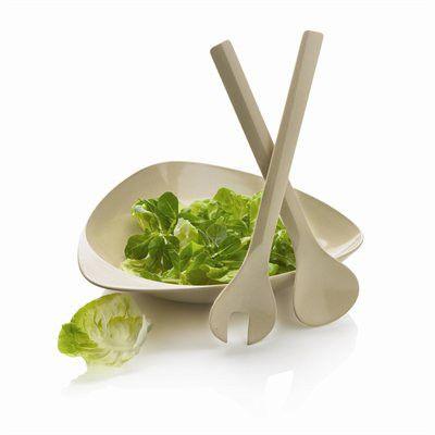 Bamboo Salad Set | Opuszone.com