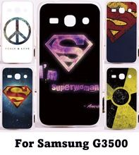 Custom Phone Cover For Samsung Galaxy Core Plus G3500 G3508 Cases Superman America Captain Plastic and Silicon Phone Protective //Price: $US $1.66 & FREE Shipping //     Get it here---->http://shoppingafter.com/products/custom-phone-cover-for-samsung-galaxy-core-plus-g3500-g3508-cases-superman-america-captain-plastic-and-silicon-phone-protective/----Get your smartphone here    #iphoneonly #apple #ios #Android