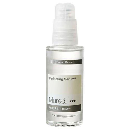 Murad - Age Reform - Perfecting Serum - 30 ml
