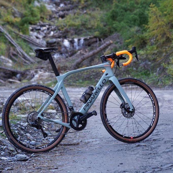 Types Of Bikes In 2020 With Images Gravel Bike Gravel Bike
