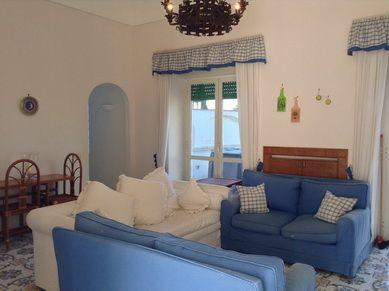 Immobile vendesi Capri