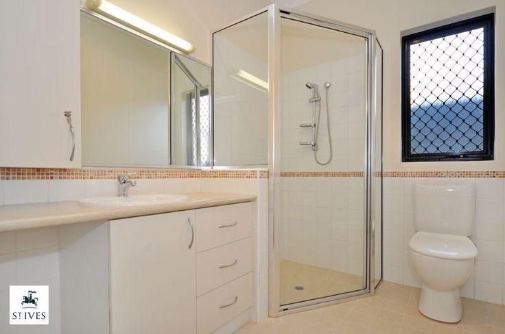 Unit 123, 22 Windelya Rd, Murdoch WA 6150 - Retirement Villa / ILU to buy