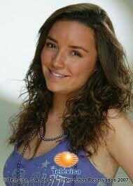 Regina Blandon