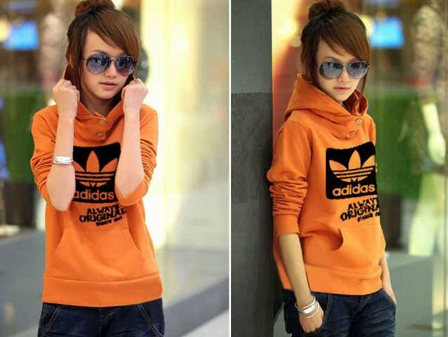 Sweater Adidas Rp 60.000 HP : 0858-1188-8940  PIN BB : 7595A95E / 2810EDB5 / 2A30F274 Whatsapp :0858-1188-8940