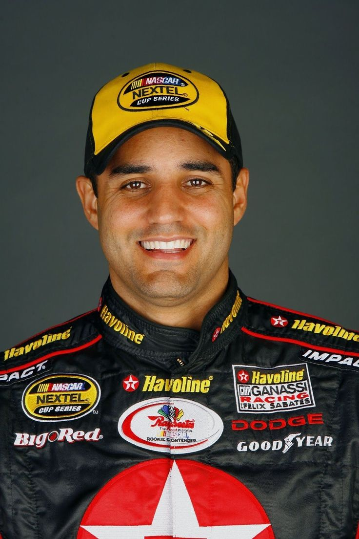best ideas about juan pablo montoya formula  juan pablo montoya 34 won the nascar race on sunday 8th