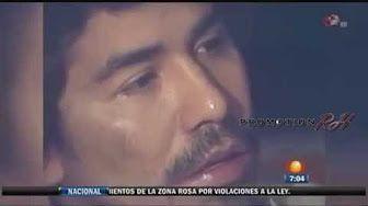 """Grupo H100 - Nada Que Hacer """"Chuy Verduras"""" (Video Musical 2014) - YouTube"""