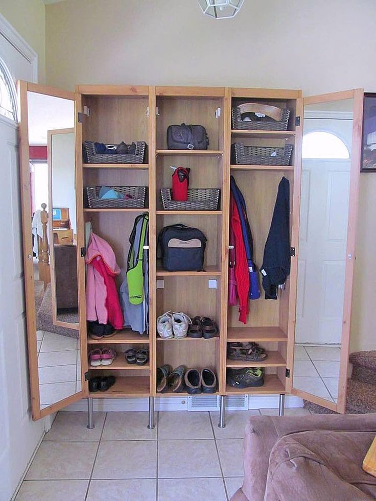 25 best ideas about ikea storage solutions on pinterest