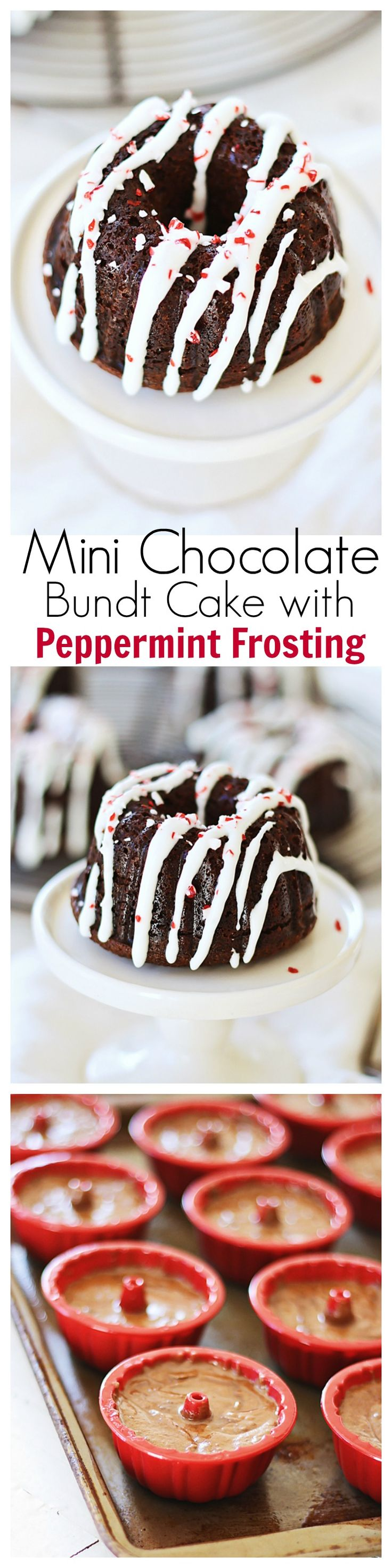 5527 best Crazy about Cakes! images on Pinterest | Desert recipes ...