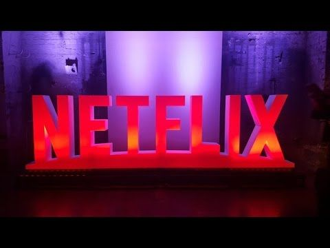 5 tips every Netflix user should know - http://eleccafe.com/2016/03/07/5-tips-every-netflix-user-should-know/