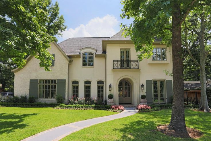 1000 Images About Exterior On Pinterest Stucco Exterior