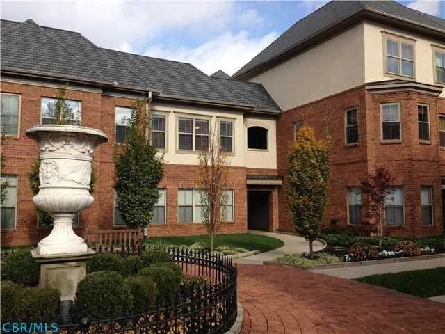 Best 200 New Columbus Area Condos Images On Pinterest