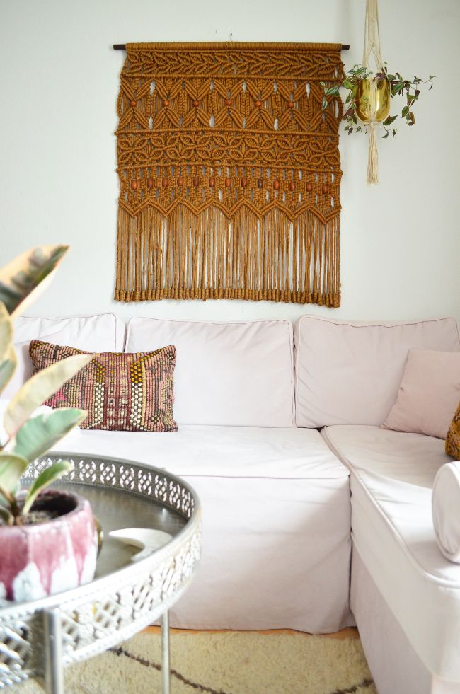 17 best ideas about sofaecke on pinterest | moderne couchtische, Hause ideen